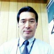 fwt0873's profile photo