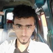 user_lin59403's profile photo