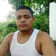 amilcarn13's profile photo