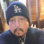 jorgev136's profile photo