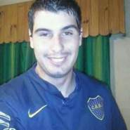 javiert366's profile photo
