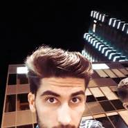 khalidh386's profile photo