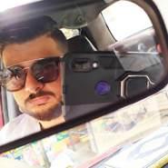 mohamedibrahim63's profile photo