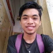 alfinoso's profile photo