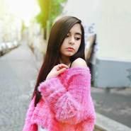 bhrlhnn1's profile photo