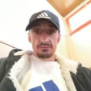 laszlod35's profile photo