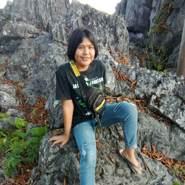 sukanyai7's profile photo