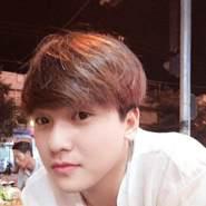 huyn721's profile photo