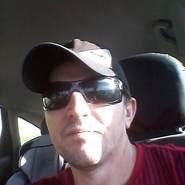 vademars's profile photo