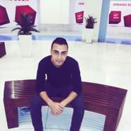 Oshaa_alfahD's profile photo