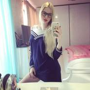 rose555johnson's profile photo