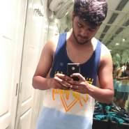adityaj131's profile photo