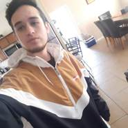 andresi122's profile photo