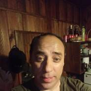 wilsonf71's profile photo