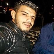 adnana1367's profile photo
