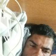 sebasm76's profile photo
