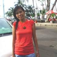 hernys1's profile photo