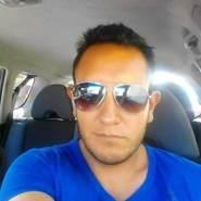 paulinom30's profile photo