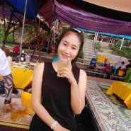 guoheo's profile photo