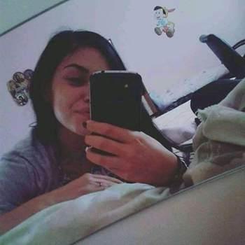 catalinad42_Covasna_Libero/a_Donna