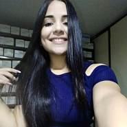 sofia20915's profile photo