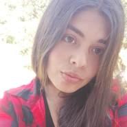 tana817's profile photo
