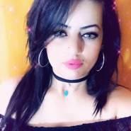fatimaz582's profile photo
