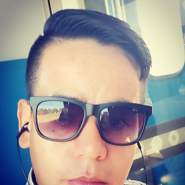 changexib's profile photo