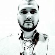Lukaszw151's profile photo