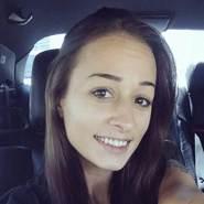 brittney274's profile photo