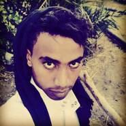user_ep38175's profile photo