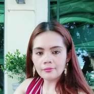 gleries's profile photo
