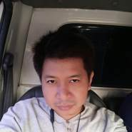 user_ncrmx4391's profile photo
