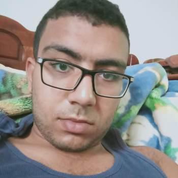 mohebf1_Nabeul_Single_Male