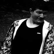 dorota141's profile photo