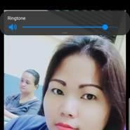 Myprecouse19's profile photo