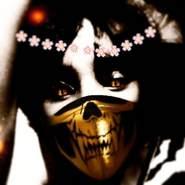 aidal962's profile photo