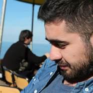 mehmetk4307's profile photo