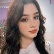 mariajose821's profile photo