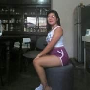 missyc11's profile photo