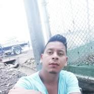 simonr127's profile photo