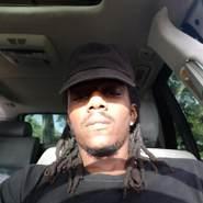 markus824's profile photo