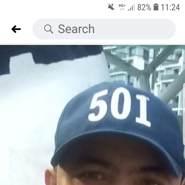 nazrulb9's profile photo