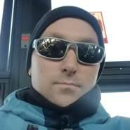 charlesh226's profile photo
