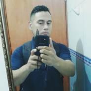 enriqueg469's profile photo