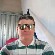 jose_edilson's profile photo