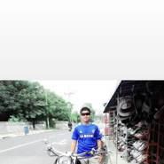 jamlongp4's profile photo