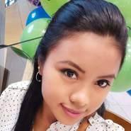 yassendryi's profile photo