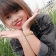 hann945's profile photo