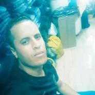 mouhamdm9's profile photo